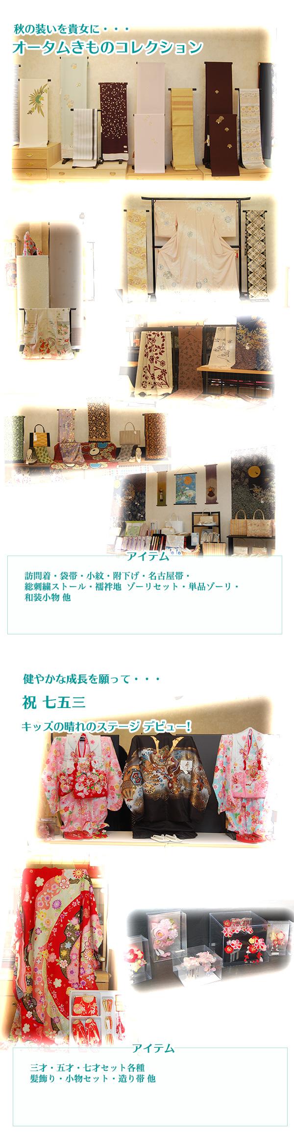 2021-09-13_go_fig01.jpg